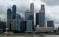 新加坡绿色建筑不断创新
