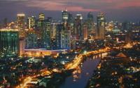 菲律宾移民项目的优势