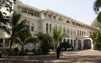 马里总统府